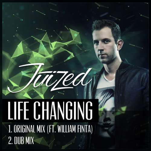 Life Changing (ft. William Finta)