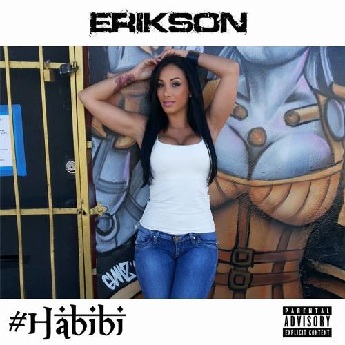 Erikson - Habibi (Prod. by The SoundBrothers)