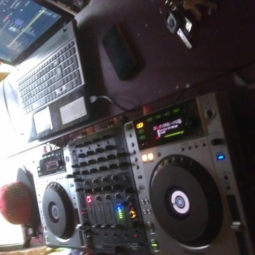 Audiofile - 38 Min. Mixcut [FREE DDL]
