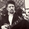 Luke Kelly Tribute - Rocky Road to Dublin (Inc. vocals from Luke Kelly)