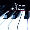 'Smile' by Charlie Chaplin (Elena Borisova, piano)