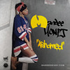 Mandee Monet-Ashamed