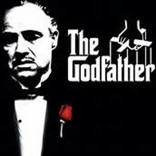 The Godfather(Original Mix)