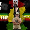 Freeze & TGM feat Jamie Irie -
