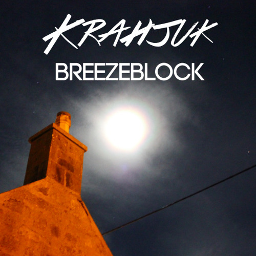 Breezeblock - Free Download