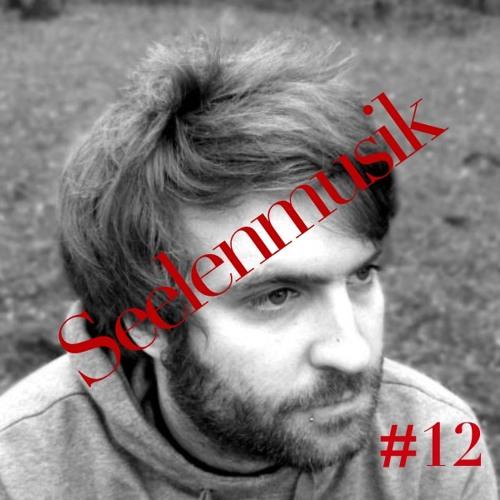 Seelenmusik #12 - Melokind
