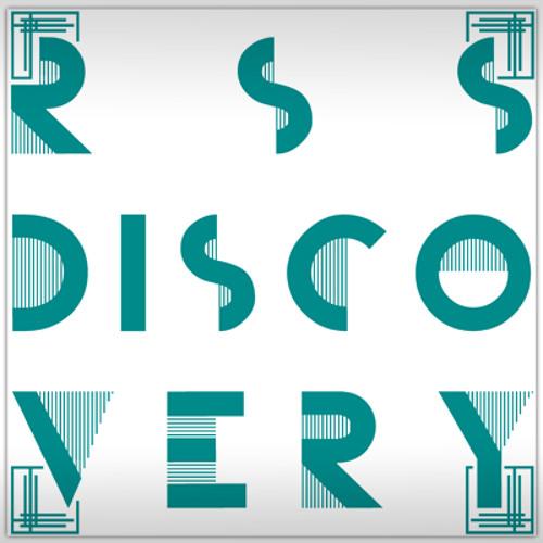 RSS Disco - Pie Pie Pie / A1