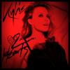 Kylie Minogue - 2 Hearts - Fresh up 2009 remix