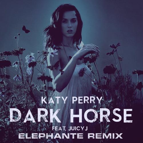 Katy Perry - Dark Horse (Jhony DJ Melbourne Bounce Remix)