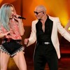 Pitbull - Timber ft. Ke$ha (Acoustic oficial audio)