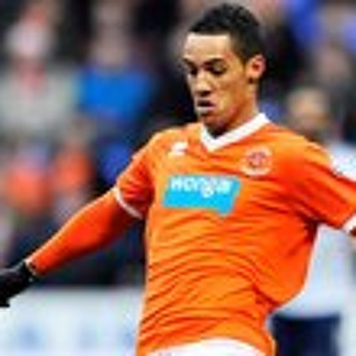 Tom Ince has made the wrong choice