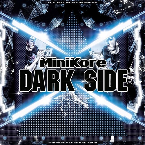 MiniKore - Dark Side (Devochka & Output Av Remix)