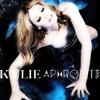 Kylie Minogue - Aphrodite (AJ's New Retro Vocal Remix)