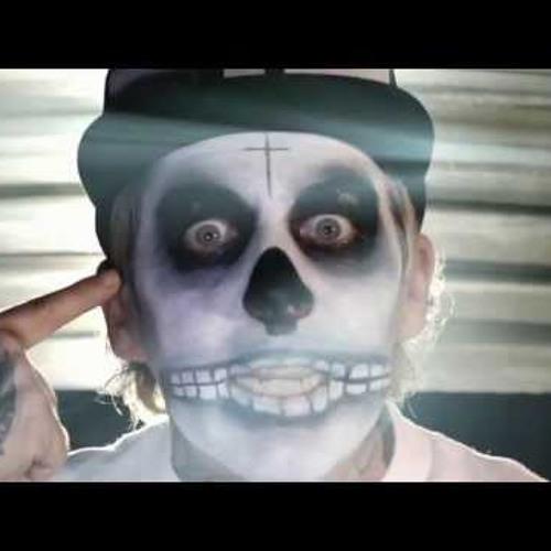 "Swollen Members ""Fear (Feat. Snak the Ripper)"" Official Music Video"