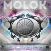 Molok - Illusion ( SAMPLE ) mp3