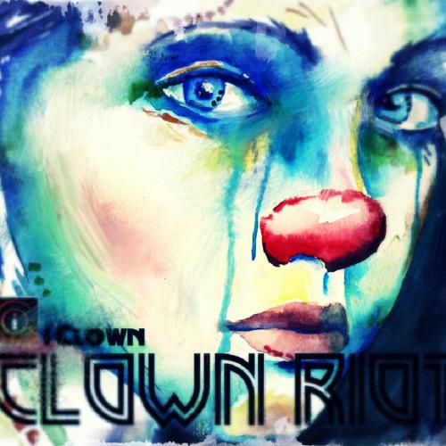 iClown - Clown Riot - FREE DL on Description