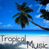 Tropical Music Royalty Free