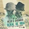 Ñejo & Dalmata - Señal De Vida (DVJ Yimix Extended 2014)
