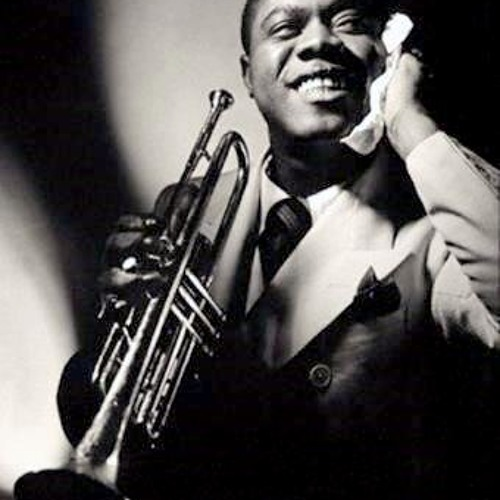 What a Wonderful World - by Bob Thiele & George D. Weiss (recorded by Louis Armstrong)