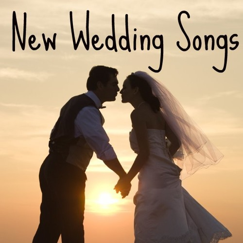 New Wedding Songs Royalty Free By Cool Background Music