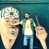 Dheere-dheere-se-mere-zindagi- loopy remix dj harpreet