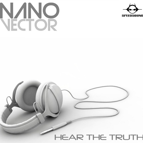 HEAR THE TRUTH EP (MINI MIX DEMO) [SPEED SOUNDS RECS.] OUT NOW ON BEATPORT