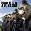 Man With A Mission - Panorama Radio