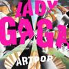 Lady Gaga - Jewels N' Drugs (Acapella)