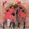 Female Move Feat Don Kikas - Como foi bom