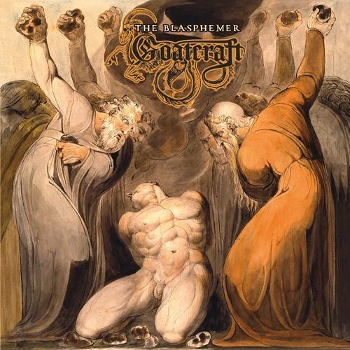 GOATCRAFT - Satan In His Original Glory