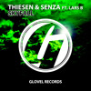 Thiesen & Senza ft. Lars B - SkyFall (Original Mix)