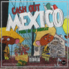 CA$H OUT - Mexico (Produced by DJ Montay)