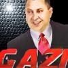 Gazi - Katunare.mp3
