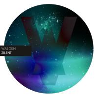 Walden - Zilent