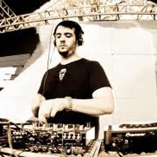 Victor Ruiz_La Minera (Original Mix)