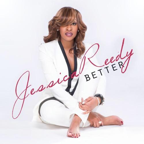 Baixar Jessica Reedy -