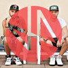 Amine Edge & DANCE - Deep House London Mixtape #001
