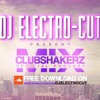ClubShakerz Mix **Hip Hop/Trap/Dancehall/RnB** Official Podcast 2014