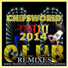 Ultimate Non bollywood Party Songs 2014 - CHIEFSWORLD