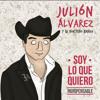 Ojos Verdes - Julion Alvarez y Su Norteño Bamda (Soy Lo Que Quiero..Indispensable)