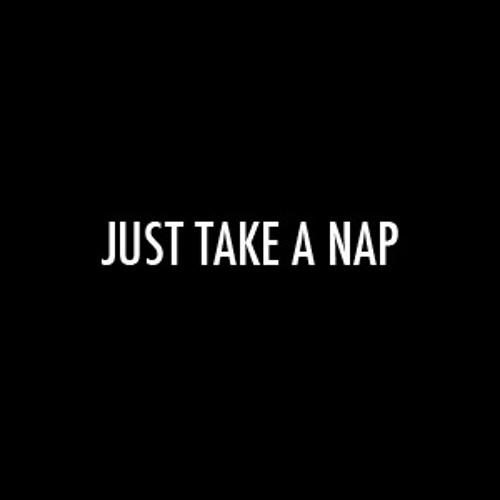 Victor Ruiz - Take a Nap (Jon Mesquita Bootleg) [WAV FREE DOWNLOAD NA DESCRIÇÃO]