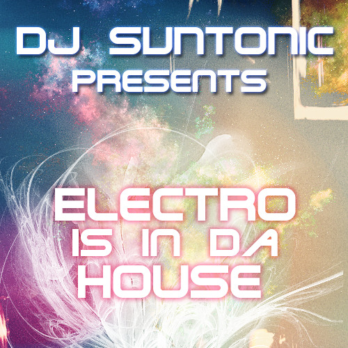 Electro Is In Da House 024