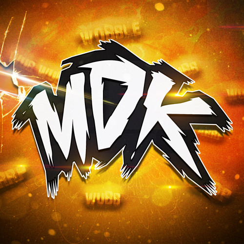 MDK - The 2014 Preview