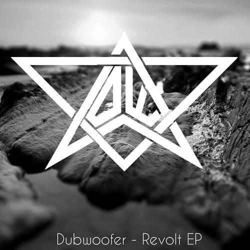 Dubwoofer - Violet Club