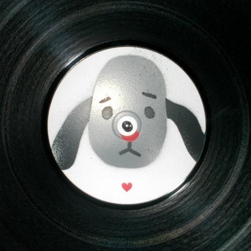 Sweep - Give Me A Dubplate