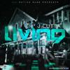 J Cutta - Living ft. Shida Paper