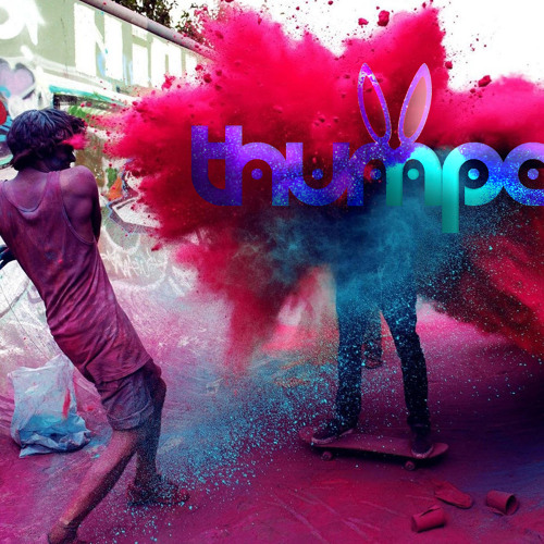 THUMPER- DJ Inventational