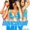 DANCEHALL MIX 2014 PART 1 MAD!!!!! By DJ Fofo-Jah
