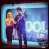 Lagu GALAU Rachmi Ayu Feat Ahmad Dhani Bukan Untukku Audisi Idol 2014