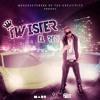 Dame Un Beso [Original]   Twister El Rey ®